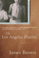 The Los Angeles Diaries