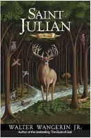 Saint Julian