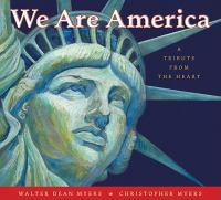 We Are America