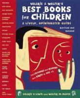Valerie & Walter's Best Books for Children
