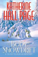 Body in the Snowdrift
