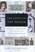 The Genius in the Design