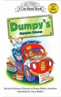 Dumpy's Apple Shop