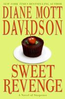 Sweet Revenge