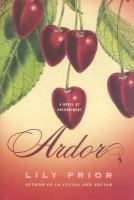 Ardor : A Novel of Enchantment