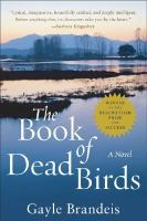 The Book of Dead Birds