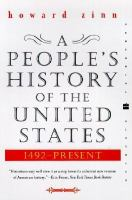 A People's History of the United States, 1492-present