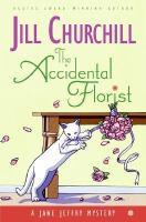 The Accidental Florist
