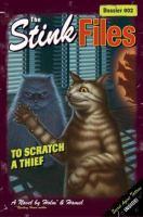 To Scratch A Thief