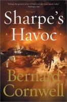 Sharpe's Havoc