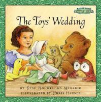 The Toys' Wedding