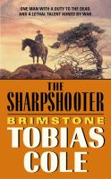 The Sharpshooter : Brimstone