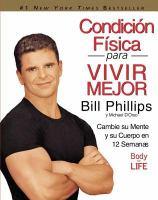 Condicion fisica para vivir mejor (Body-for-LIFE)