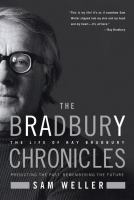 Bradbury Chronicles