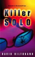 Killer Solo