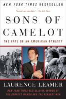 The Sons of Camelot