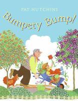 Bumpety Bump