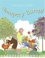 Bumpety Bump!