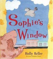 Sophie's Window