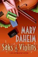 Saks & Violins