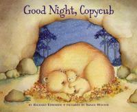 Good Night, Copycub