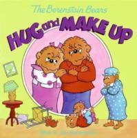 Hug and Make up