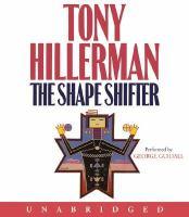 The Shape Shifter