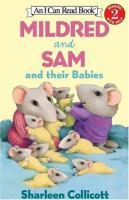 Mildred and Sam and Their Babies