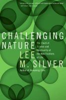 Challenging Nature