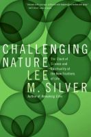 Challenging Nature