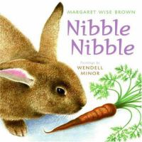 Nibble Nibble