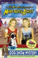 The Case of the Dog Show Mystery