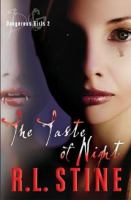 Taste of Night : A Novel