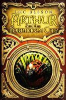 Arthur and the Forbidden City