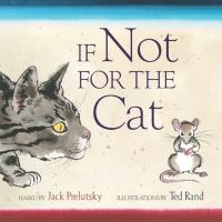 If Not for the Cat