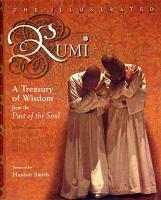 The Illustrated Rumi