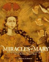 Miracles of Mary