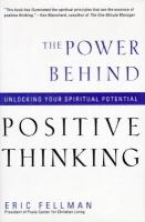 Power Behind Positive Thinking
