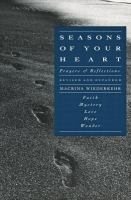 Season of your Heart