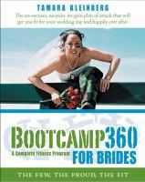 Bootcamp360