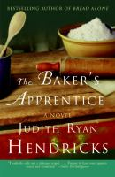 Baker's Apprentice