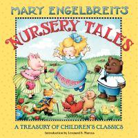Mary Engelbreit's Nursery Tales