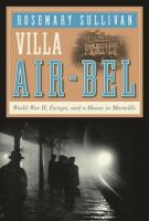 Villa Air-Bel