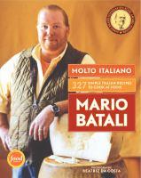 Molto Italiano