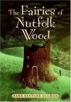 Fairies of the Nutfolk Wood