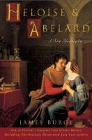Heloise & Abelard