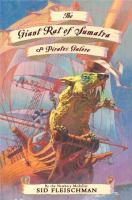 The giant rat of Sumatra : or, Pirates galore