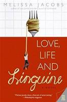 Love, Life, And Linguine