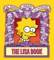 The Lisa Book