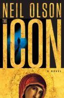 The Icon